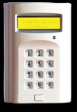 omc999 müşteri çağrı paneli